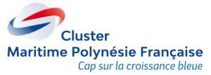 Cluster Maritime Polynésie